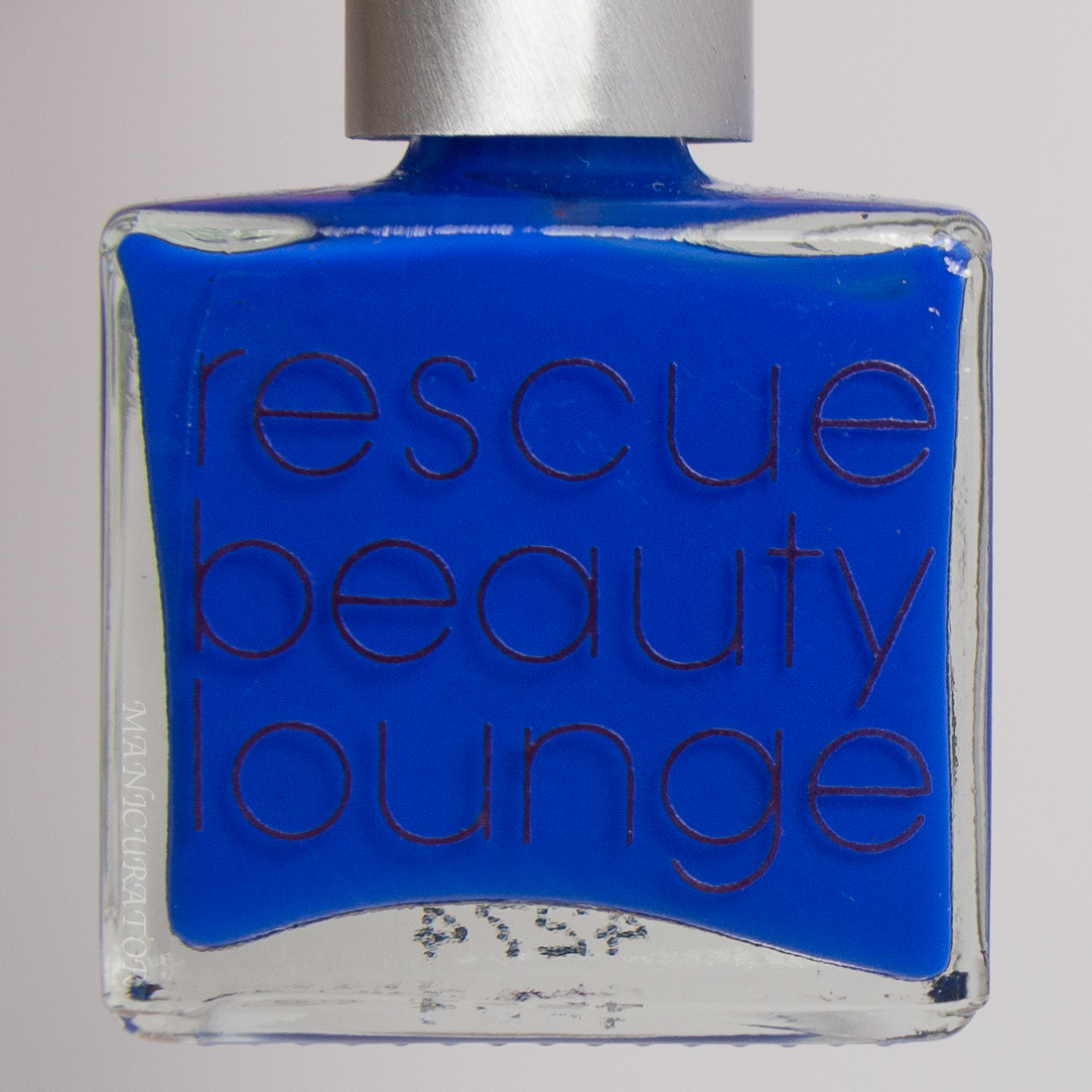 R29-Rescue-Beauty-Lounge-All-About-Yves