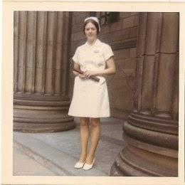 annmackiemiller Dundee 1973