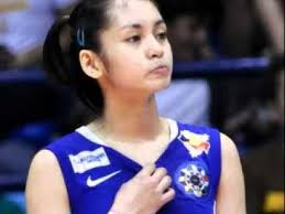 Denden Lazaro Height - How Tall