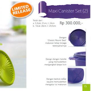 katalog-tupperware-promo-juni-2013-maxicanister-1
