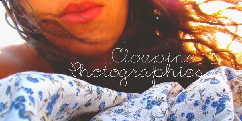 Photographe Dijon - Mariage - Portraits - Couples - Enfants - Nouveau-né - Grossesse - EVJF