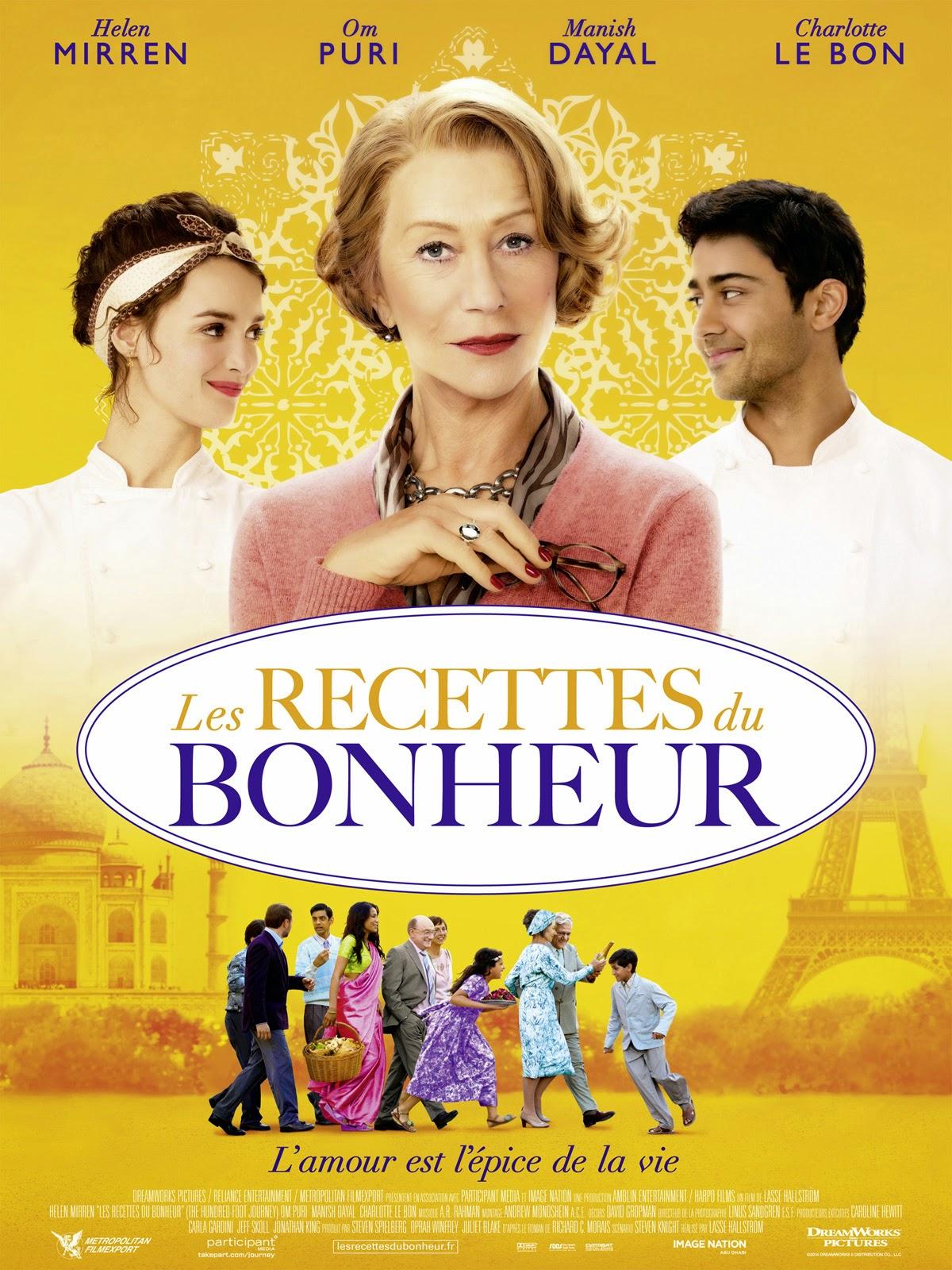 http://fuckingcinephiles.blogspot.fr/2014/09/critique-les-recettes-du-bonheur.html