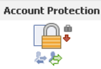 Facebook Account Protection