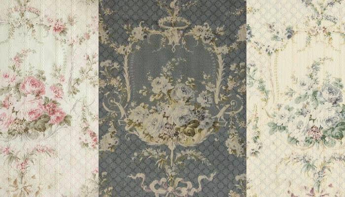 [110415] Mary Magdalene Antoinette dress build to order