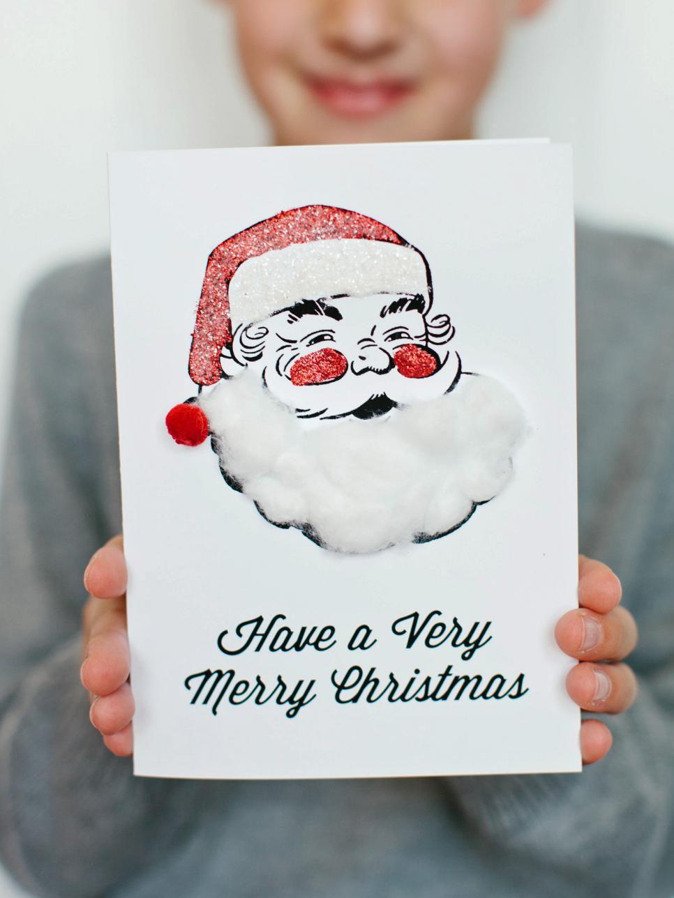Merry Chrystmas