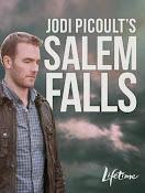 El círculo de Salem Falls (2011)