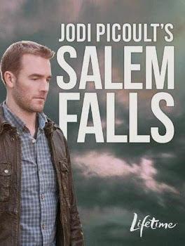 Ver Película El círculo de Salem Falls Online Gratis (2011)