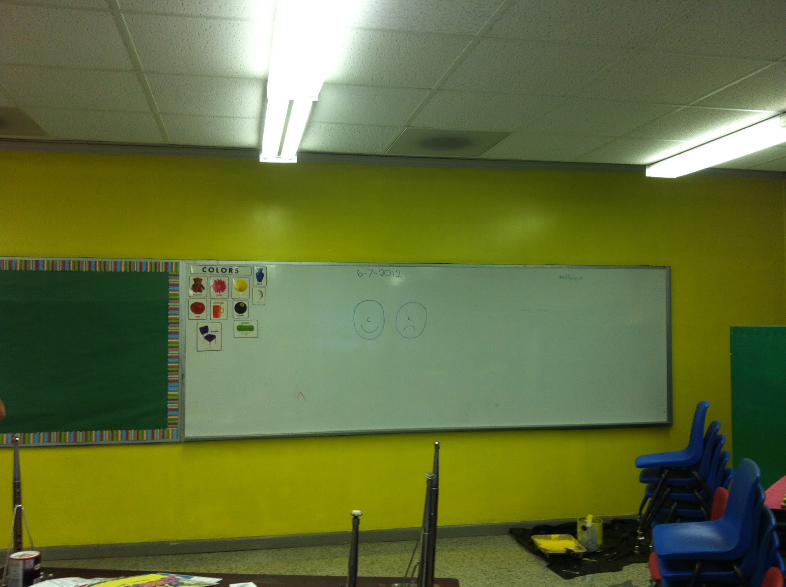 ... classroom wall clip art displaying 20 images for classroom wall clip