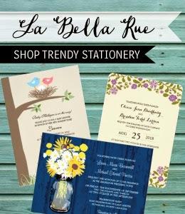 La Bella Rue