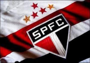 São Paulo F.C. promete grande contratação para 2011