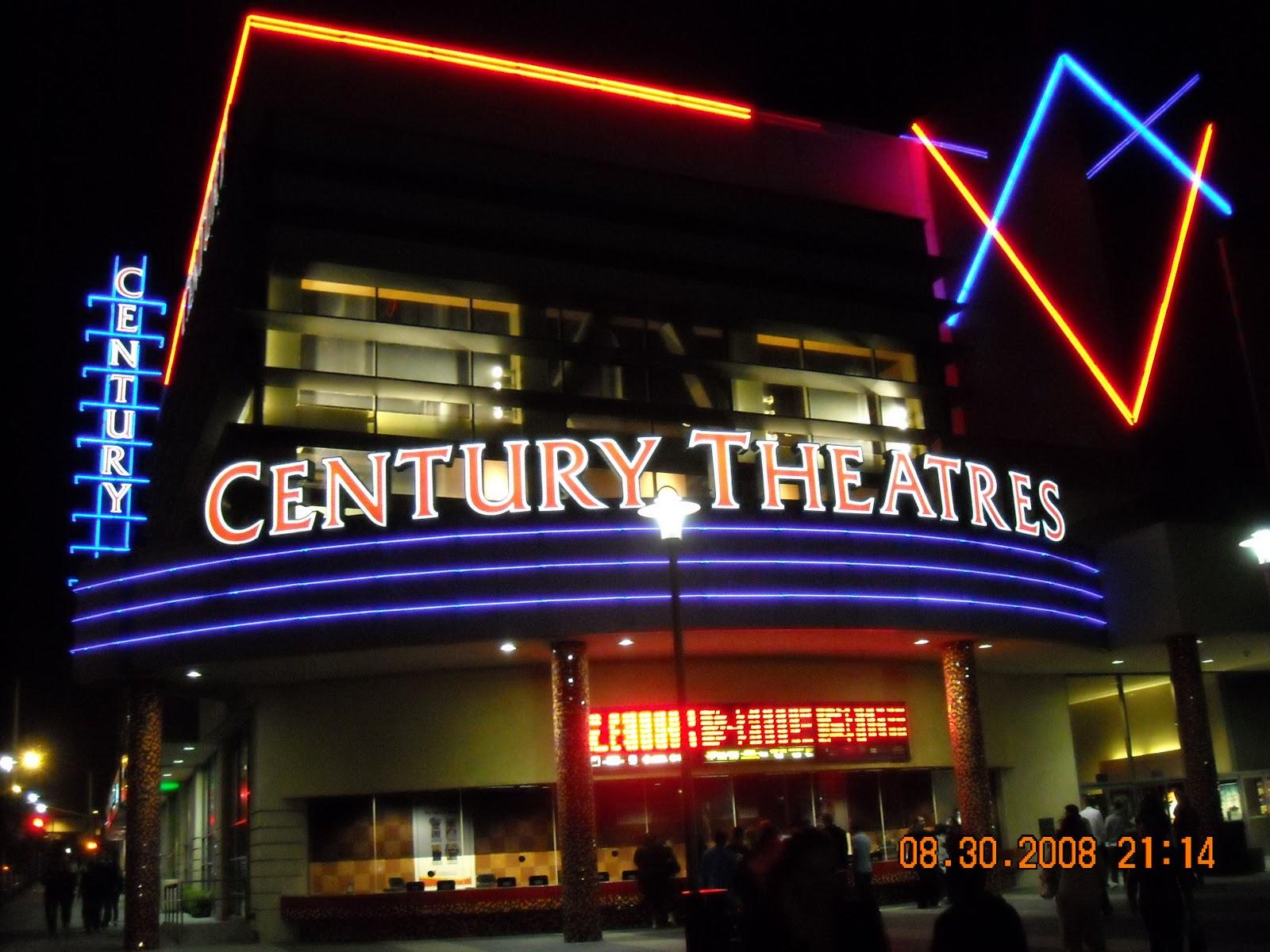 century san francisco movie tickets happy memorial day 2014