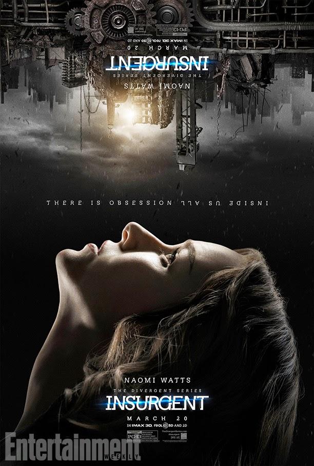 Naomi Watts (Insurgent)