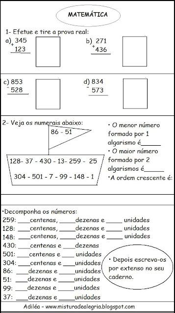http://2.bp.blogspot.com/-j39Trej1Dxs/UkzawNOS6eI/AAAAAAAAAAA/25SCo4NlNEs/s1600/matematica.JPG