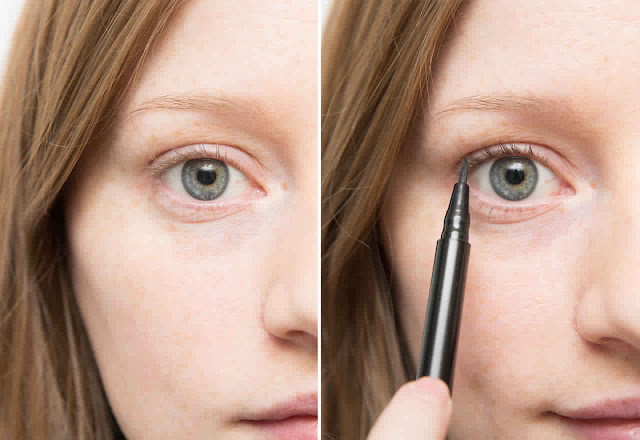 23 Simple Beauty Hacks that Speed up Your Beauty Routine