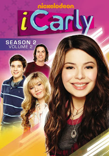 Icarly Phần 2 - Icarly Season 2