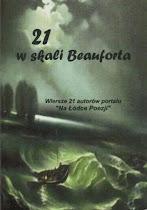 """""""21 w skali Beauforta"""""""
