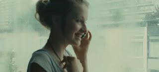 filma bo 2010