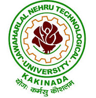 JNTUK Civil R10 Syllabus Download