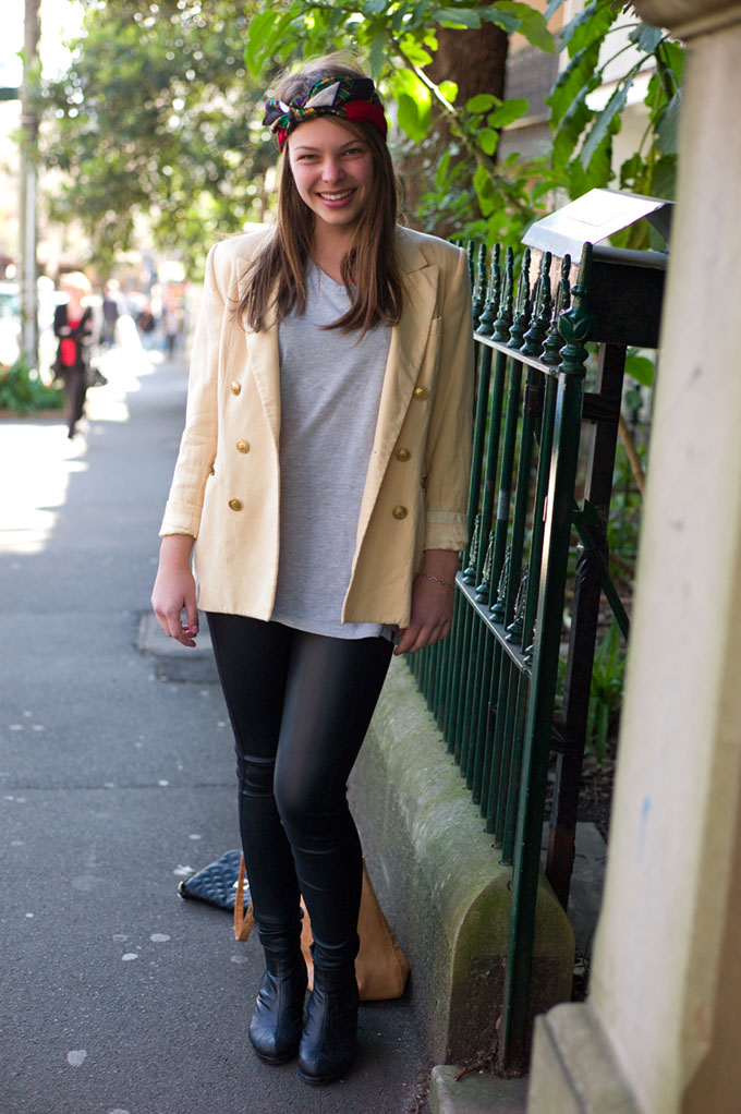 NZ street style, street style, street photography, New Zealand fashion, Australian fashion, sydney street style, hot australian girls, sydney fashion