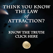 "Bob Proctor's ""The 11 Forgotten Laws"""
