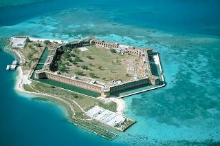 Voyages Extra Voyage 224 Key West Les Attraits