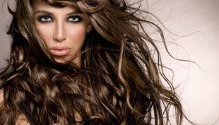 للتجديد تصفيفة شعرك 335017.jpg