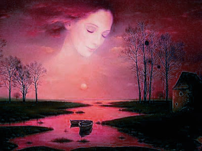 evening-pink