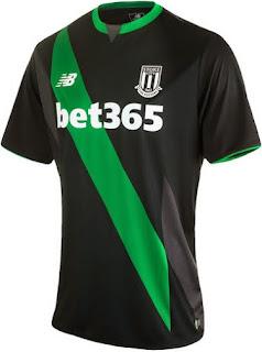 jual online Jersey Stoke city away terbaru musim depan 2015/2016