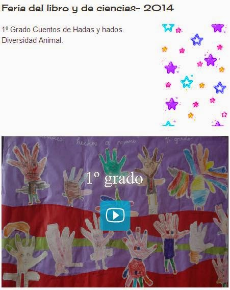 http://escuela26de05.blogspot.com.ar/2014/12/feria-del-libro-y-de-ciencias-2014.html
