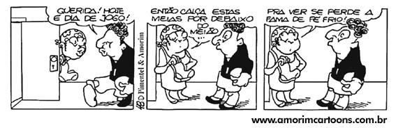 http://2.bp.blogspot.com/-j3MVQk-LCag/T55IMzQmRkI/AAAAAAAA9Ek/GCGCFLkftVo/s1600/esperancafc7.jpg