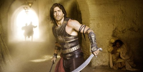 prince of persia the sands of time 1080p bluray