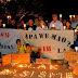 HOT : TAHNIAH KEPADA ANAK MELAYU YANG MENYERTAI VIRGIL CANDLE DI PADANG KOTA BERSAMA DAP...