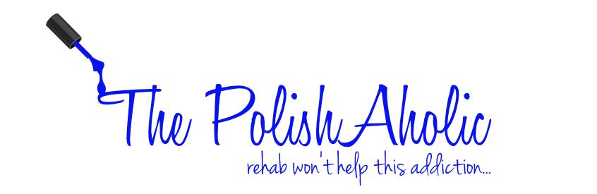 The PolishAholic