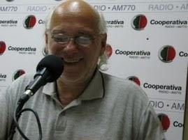 Ricardo Acebal