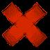 10 comandos Linux que você nunca deve executar.