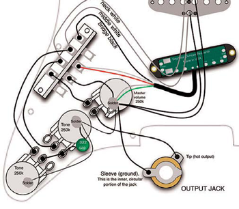 Wiring diagrams seymour duncan seymour duncan music inst guitar wiring diagrams seymour duncan guitar wiring diagrams wiring diagram cheapraybanclubmaster Gallery
