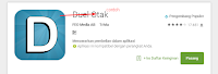 Cara Mendownload Aplikasi Android Di Pc