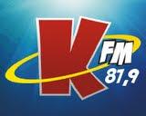 RADIO FK FM  CARRAPATEIRA PB NO COMANDO DE CHICO DA EMATER