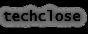 techclose