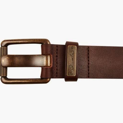 http://www.riverisland.com/men/accessories/belts/Brown-brass-tone-buckle-belt-282405?mid=38432&cur=GBP&cmpid=af_Linkshare_UK_Hy3bqNL2jtQ&siteID=Hy3bqNL2jtQ-UbB6mAQtfd1XAHtcmXB4xg