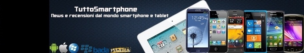 TuttoSmartphone
