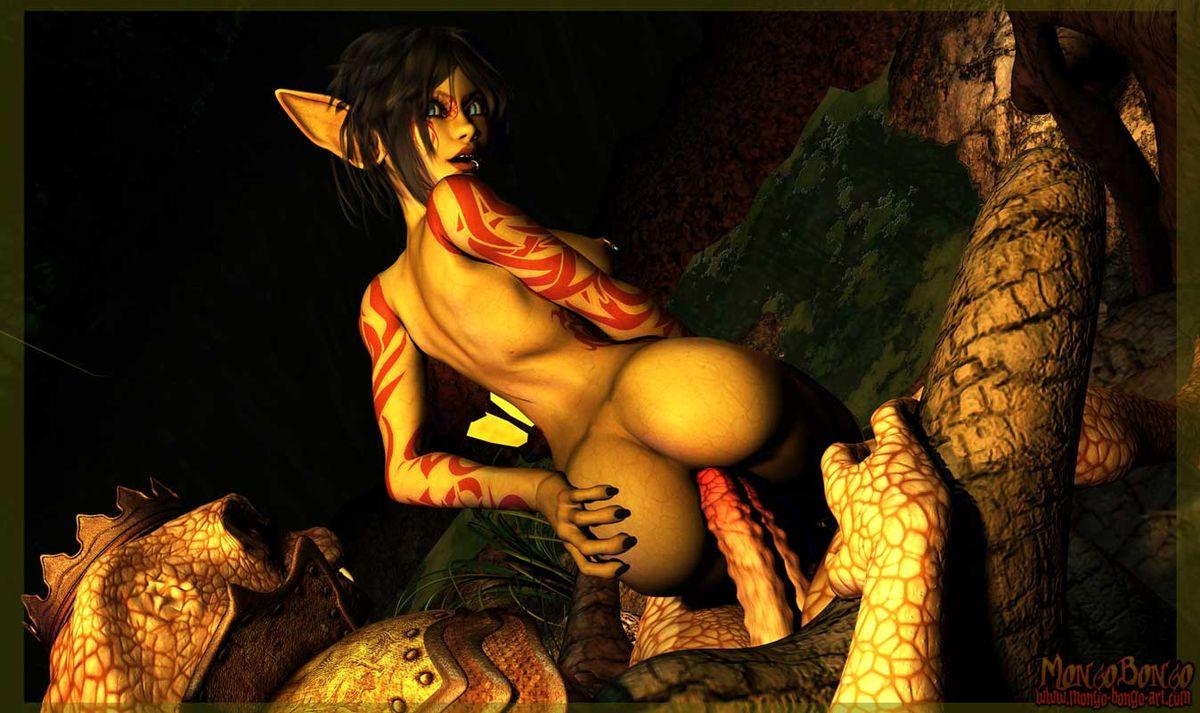 orgy porn movies