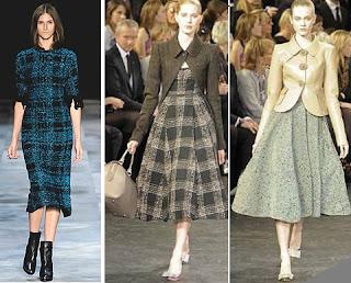 modelos de Vestidos com Casacos