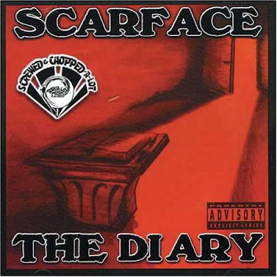 Scarface-The_Diary_(Chopped)-2004-SUT