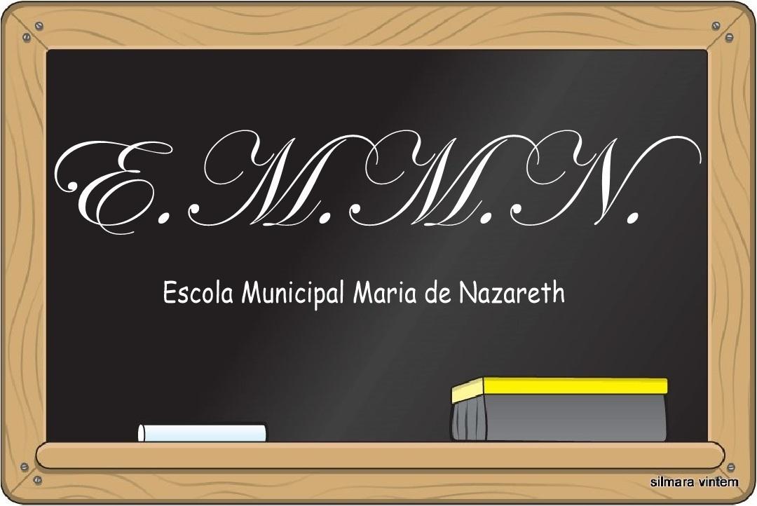 E. M. Maria de Nazareth