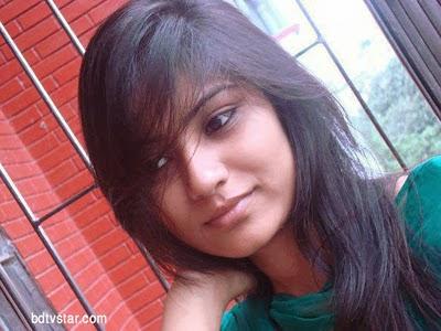 Sweet+Bangladeshi+Girls010