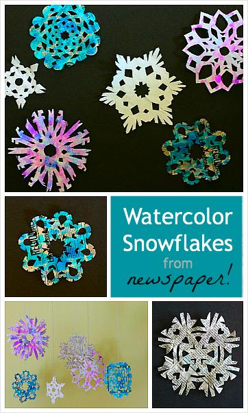 http://buggyandbuddy.com/cut-snowflakes-newspaper/