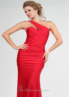 2013+2014+en+g%C3%BCzel+abiye+modelleri+abiye+elbiseler+mezuniyet+k%C4%B1yafetleri+%2841%29 2013 2014 abiye modelleri en güzel abiyeler abiye modasi