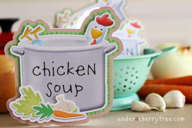 http://underacherrytree.blogspot.com/2014/08/chicken-soup.html