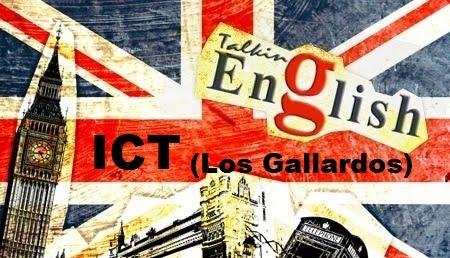 ICT (Los Gallardos)